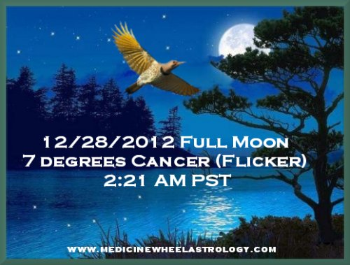 cancer-fullmoon2