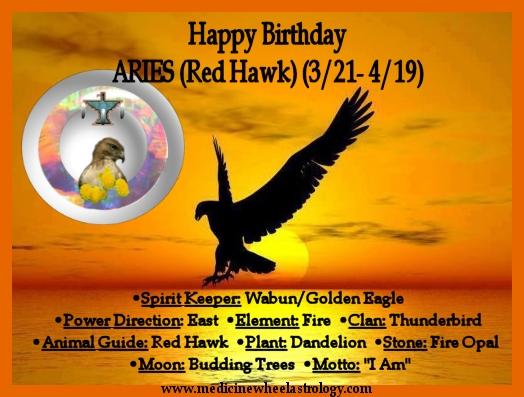 aries-MWA
