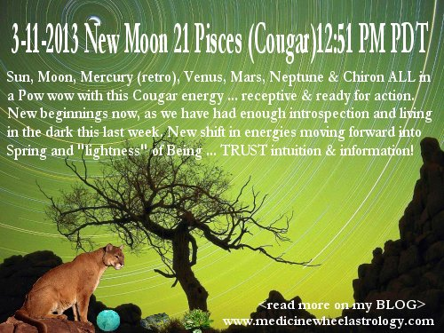 new-moon-pisces