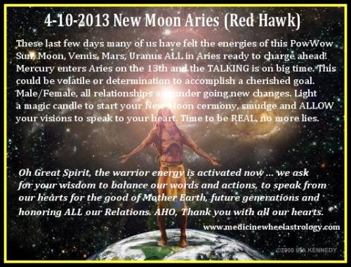 4-10-13-new-moon