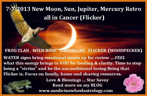 cancer-new-moon
